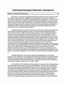 Research Essay Thesis Statement Example Philosophy Of Teaching Essay Essays On Writing By Writers How To Write An Essay Thesis also Starting A Business Essay Philosophy Of Education Essays Cheap Websites That Write Papers For  In An Essay What Is A Thesis Statement