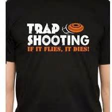21 best TRAP TE... Trap Shooter Quotes