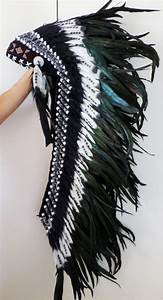 Indian Feather Headdress Tumblr