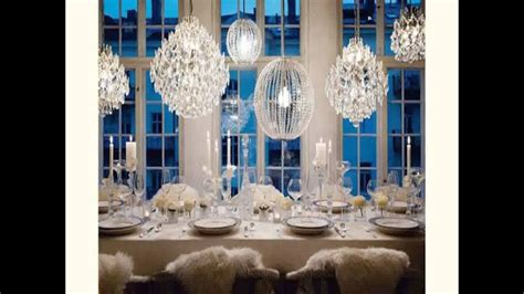 Wedding Decoration Ideas by Inexpensive Wedding Decoration Ideas 2015