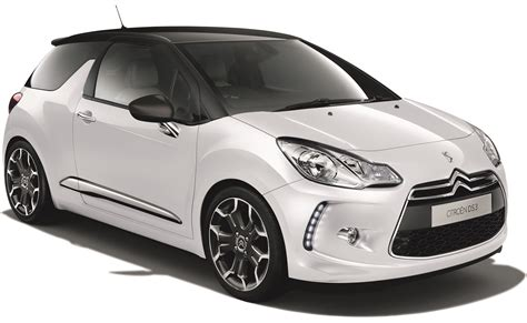 Citroen Ds3 by Citro 235 N Ds3 Interesting News With The Best Citro 235 N Ds3