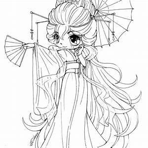 Cute Boy Coloring Pages at GetColorings.com | Free ...