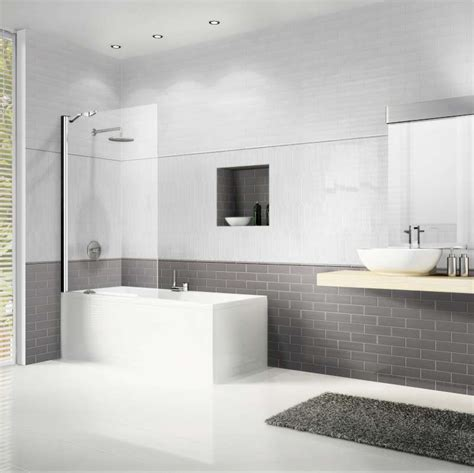 picket  subway spanish wall tile bv tile  stone