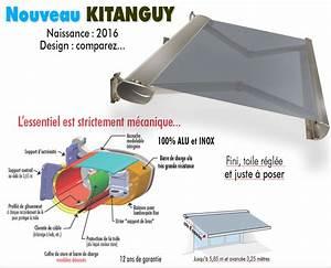 Moteur Pour Store Banne : store coffre kitanguy matest ~ Dailycaller-alerts.com Idées de Décoration