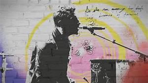 Screencap Trailer (Paradise) - Coldplay Image (26033233 ...