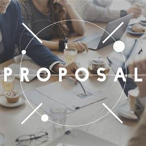 How To Conduct Stakeholder Analysis For Your Project Proposals