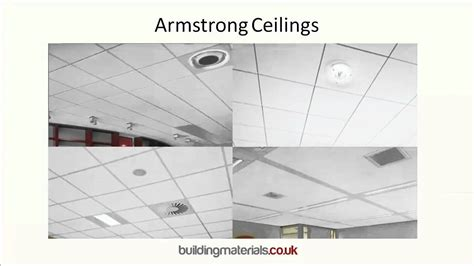 Armstrong Suspended Ceilings Uk armstrong ceiling tiles nationwide delivery of suspended