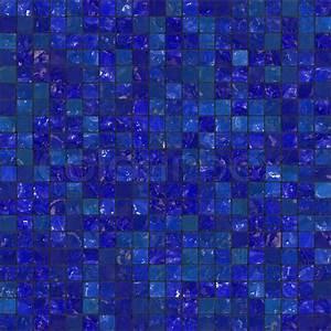 Muster Badezimmer Fliesen : blaue fliesen im bad muster fliesen nahtlos als muster stockfoto colourbox ~ Sanjose-hotels-ca.com Haus und Dekorationen