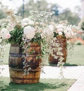 24, Outdoor, Wedding, Decoration, Ideas