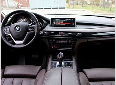 2017 BMW X5 xDrive40e Road Test and Review Autobytelcom