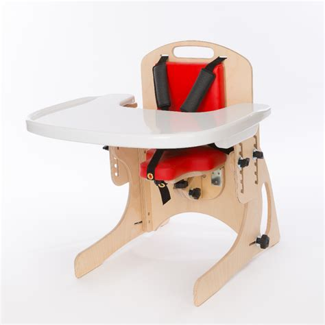 portable hip spica chair lightweight and adjustable