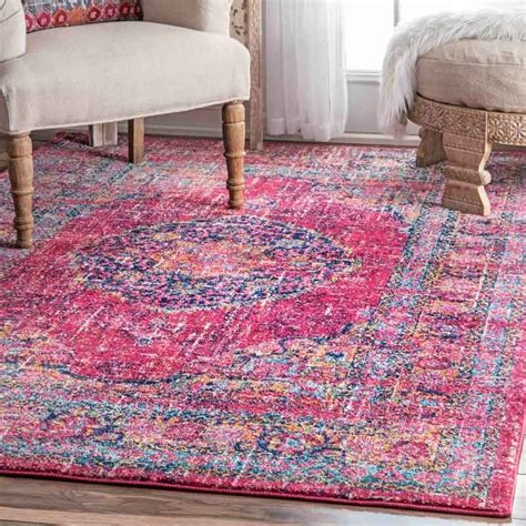 joss and area rugs joss labor day up to 75 furniture home