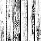 Grain Wood Texture Vector Background Wooden Planks Textured Illustration Board Plank Grunge Vectors Abstract Floor Textures Backgrounds Pattern Table Sign sketch template