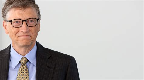 Bill Gates Uses This Free Tool to Teach His Kids--Should ...