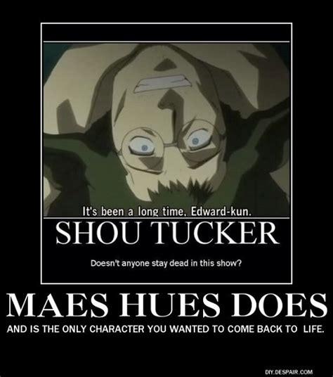 Fullmetal Alchemist Memes The Gallery For Gt Envy Fullmetal Alchemist Brotherhood Gif
