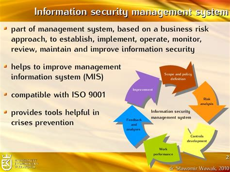 The Importance Of Information Security Management In. Morleys School Furniture Aig Reverse Mortgage. Construction Engineering School. Financial Advisor Columbus Ohio. Salt Lake City Insurance Card Locks Unlimited. Crm And Customer Service Lawn Care Houston Tx. Phenolic Epoxy Coating Carreras Mejor Pagadas. Payday Loans In Oklahoma Mpg Subaru Forester. Interstate Beauty School Mayfield
