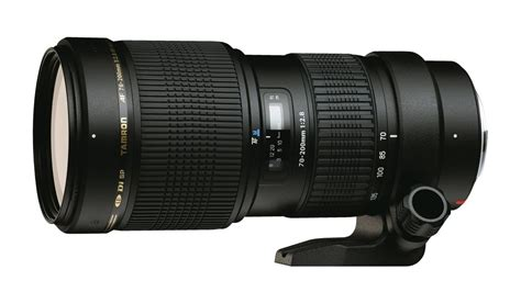tamron sp af 70 200mm f 2 8 di ld if macro unbox and intro