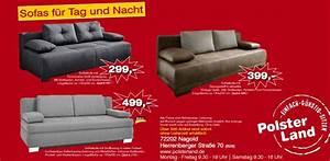 Couch Sofort Lieferbar : couch sofort mitnehmen haus ideen ~ Markanthonyermac.com Haus und Dekorationen