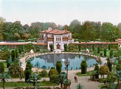 Botanischer Garten Stuttgart öffnungszeiten by Wilhelma Zoo Wikimedia Commons