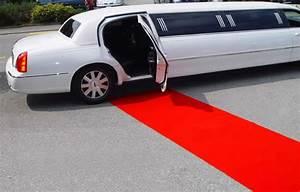 Teppich Auf Englisch : bald sind wir im spotlight roll den roten teppich aus ~ Watch28wear.com Haus und Dekorationen