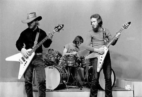 early ZZTop | Zz top, Rock n roll music, Greatest rock bands