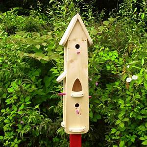 Vogelhaus Selber Bauen Kinder : die besten 25 vogelhaus bauen ideen auf pinterest vogelh user bauen futterh uschen und ~ Orissabook.com Haus und Dekorationen