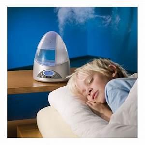 Humidificateur D Air Maison : installer un humidificateur d air pour une maison o il ~ Premium-room.com Idées de Décoration
