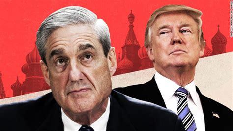 Mueller gathering cooperators