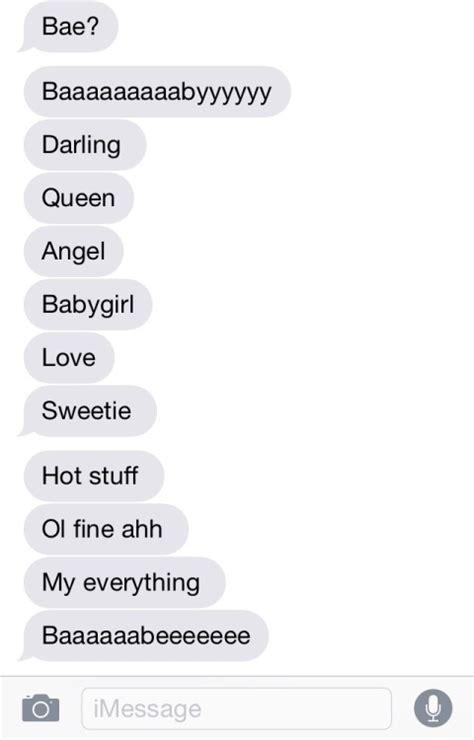 boyfriend names in phone nicknames for boyfriends www pixshark