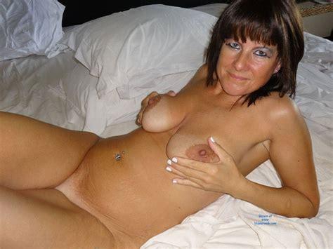 Teasing Mature On Bed Waiting June 2014 Voyeur Web