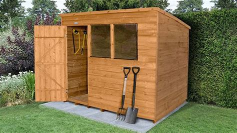 Buy A Shed Uk by Shed Buying Guide At Homebase Co Uk