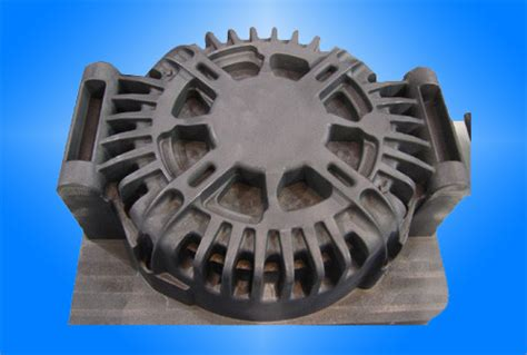 graphite mold  electric discharge machining supplier china graphite mold supplier china