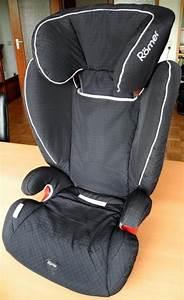 Römer Kidfix Bezug : r mer kidfix benno auto kindersitz mit isofix system in essen autositze kaufen und verkaufen ~ Buech-reservation.com Haus und Dekorationen