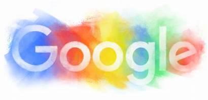 Google Doodle Doodles Future Canada Contest Winner