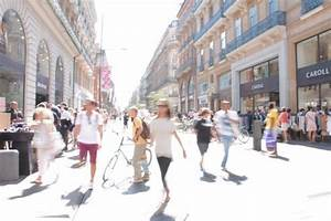 Cash Piscine Toulouse : commerces le centre ville de toulouse et sa p riph rie ~ Melissatoandfro.com Idées de Décoration