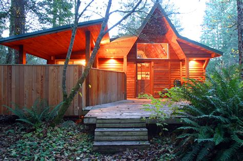 mt rainier cabins mt rainier national park lodging woodland