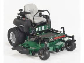 bob cat mowers bob cat 2012 predator pro 34 hp 72 in deck lawn mowers