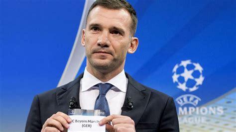 Jun 25, 2021 · die erste qualifikationsrunde zur uefa champions league wurde am 15. UEFA Champions League: Halbfinal-Auslosung im Live-Ticker ...