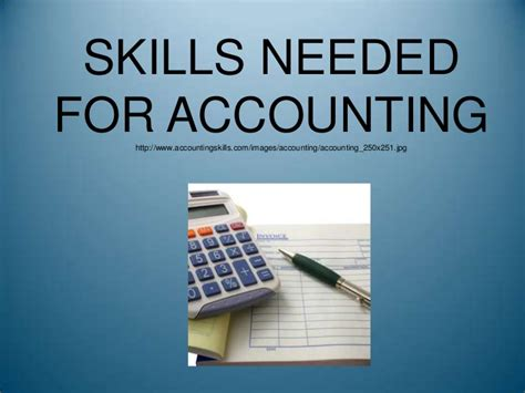 Skills Needed For A Career In Accounting. Gadsden Business College Purco Fleet Services. Charitable Remainder Annuity Trust. Digital Mobile Advertising Gateway Drug Rehab. Biggest Marketing Companies Free Fax Online. Online Visual Communication Degree. Renters Insurance Pittsburgh. Commercial Truck Insurance California. Storage Units In Baltimore Md