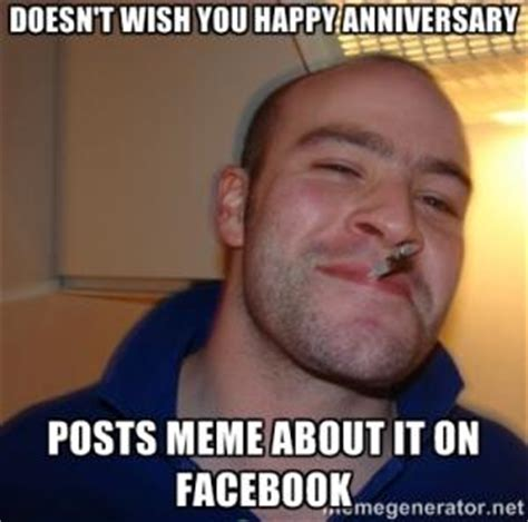 Happy Marriage Meme - funny anniversary wishes for friends kappit