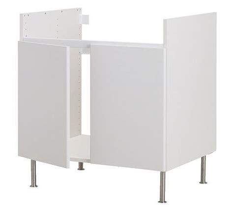 Ikea Sink Kitchen Cabinet by Ikea Kitchens Cheap Cheerful Midcentury Modern Design