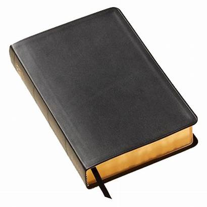 Bible Leather Genuine Lds Indexed Edition Deseretbook