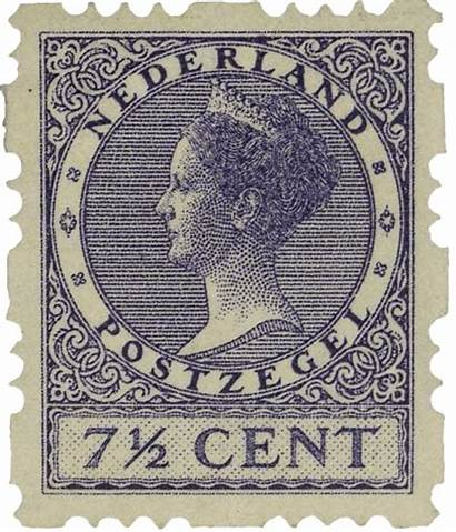 Stamps Rare Stamp Netherlands Valuable Country Dutch