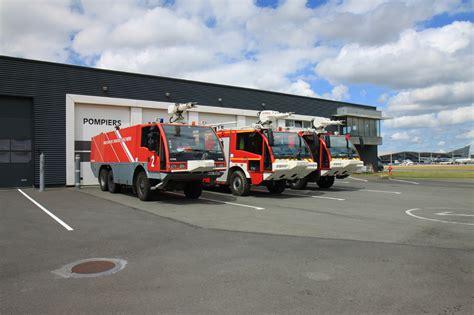 chambre de commerce et d industrie de lille 59 pompier aéroport de lille lesquin