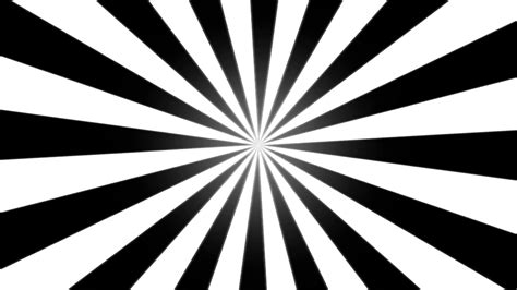 black and white striped background black and white striped background png background