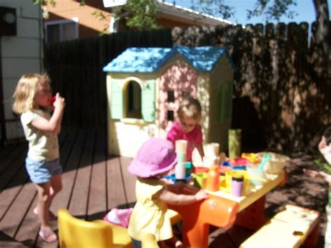 providing laramie with quality in home daycare home 540 | 000 0001 1 rev 0 orig