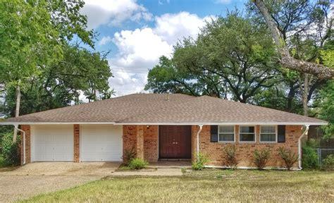 house  austin texas  sale bitcoin real estate