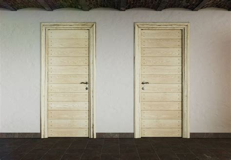 porte decorate mazzitelli ducale porte decorate a mano porte decorate