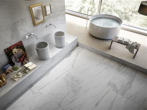 pavimenti gres porcellanato effetto marmo gres porcellanato effetto marmo le migliori marche in