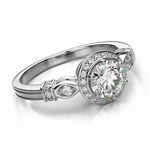 30 best expensive engagement rings images on pinterest With expensive wedding rings for women